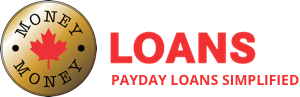 Money Money Payday Loans